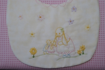 Baby Treasures Bibs ~ Special Price image