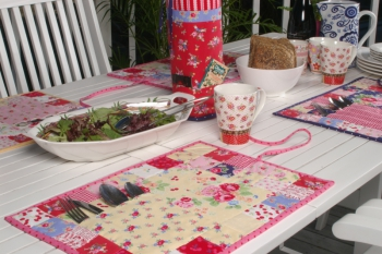 Alfresco Picnic Set