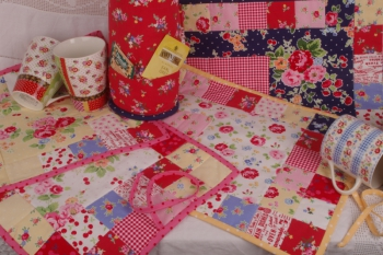 Alfresco Picnic Set  image