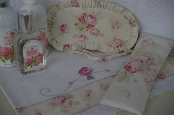 Rosies Boudoir ACCESSORIES ~ SPECIAL PRICE image